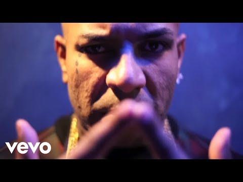 K2rhym - Immortal ft. Snoop Dogg