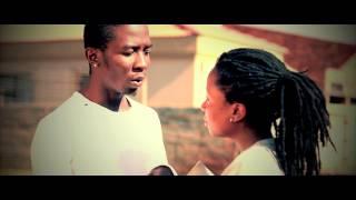 Mandisa's Story- Trailer