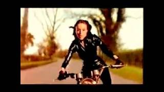Watch Salad Motorbike To Heaven video