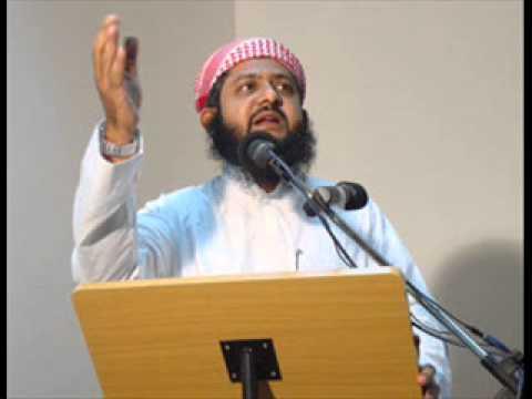 தனிமனித வாழ்வில் இஸ்லாம் ... Tamil Islamic Bayan video
