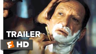 Operation Finale Final Trailer (2018)   Movieclips Trailers