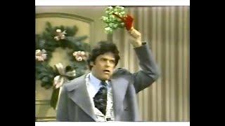 'WKRP' Christmas/'The Last Resort' Promos (1979)