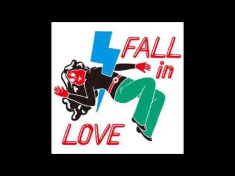 """德永英明""""恋におちて-Fall In Love-""""を歌ってみました"""