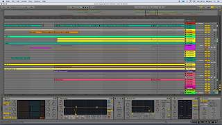 download musica Alok & Mathieu Koss - Big Jet Plane NOGUE LOWBASS EDIT SYNTH STUDIO