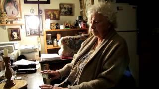 Как живут пенсионеры в Америке, старики в США. Жизнь пенсионеров в США