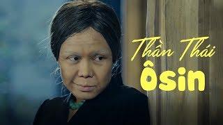 Phim Hài 2018 - Thần Thái Osin - Việt Hương, Huỳnh Lập, Xuân Nghị, Hữu Tín - Hài Việt Chọn Lọc