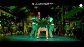 PRABHU DEVA fantastic dance in ABCD 2 movie.