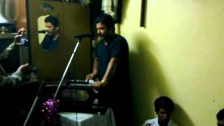 bangla song chanchal