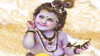 Baje Baje Re Badhai  - Pandharpur Bhagwat Bhajan