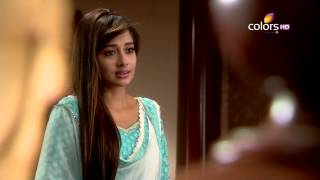 Uttaran - ???? - 8th July 2014 - Full Episode(HD)