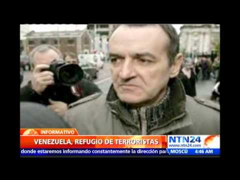 Varios escándalos salpican al régimen de Nicolás Maduro
