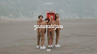 Download Lagu Coldiac - Sampaikan   MP3