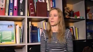 Ķerot Hausa Garu: KAS IR HAUSISTS?