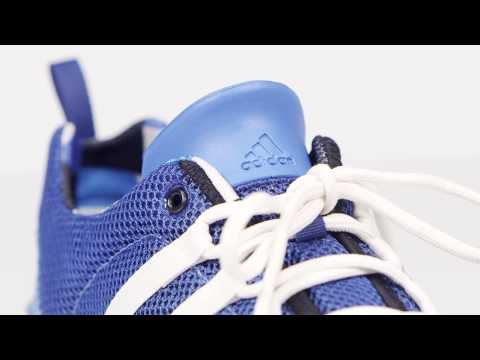 Video: Men's Boat CC Lace Watershoes