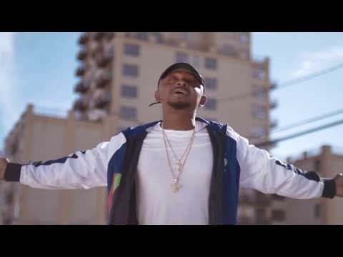 DOWNLOAD MP4 VIDEO: Sean Tizzle – Thank You