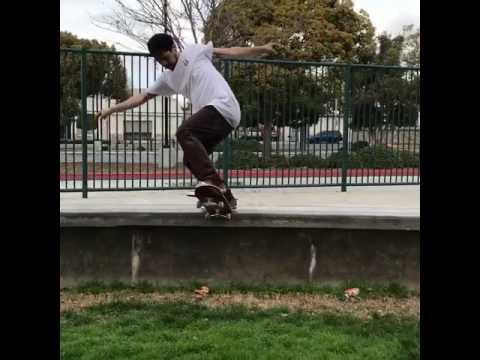 Congrats on going pro @zarazua1987 🎥: @alexbraza | Shralpin Skateboarding
