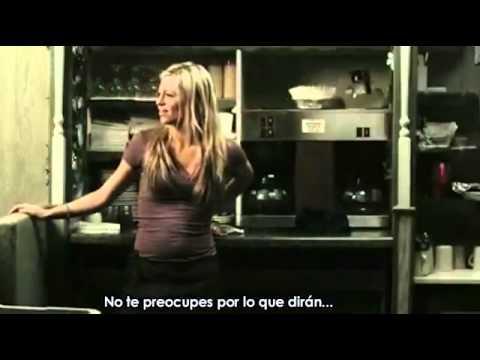 We The Kings Secret Valentine Sub Espa 241 Ol Youtube