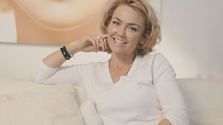 NRA All Access Web Clip - Kelly Carlson: Frame Fights Back