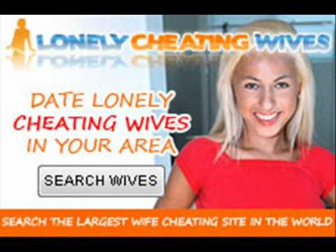 rich single women who have affairs