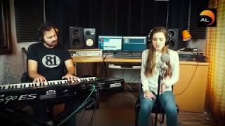 Meliha Imsirovic - Otjeraj tugu Live