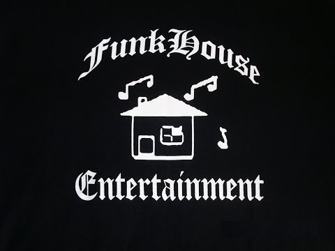 Funkhouse Bongo Flava Mix Vol. 10 By Dj Dennis video