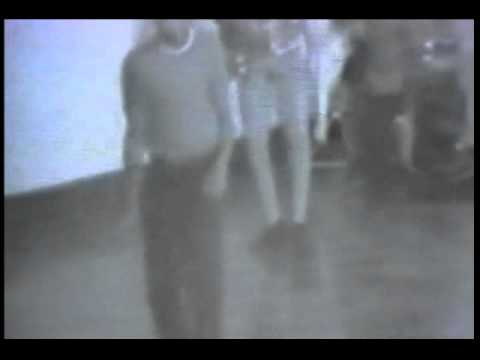 Thumbnail of video Michael Jackson Motown audition