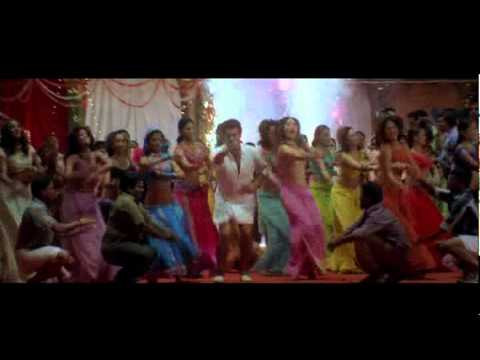 Riba Riba Remix With Ajith - Hi Fi Digital video