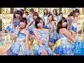 【Full HD 60fps】 NMB48 僕らのユリイカ (2014.01.01 LIVE)