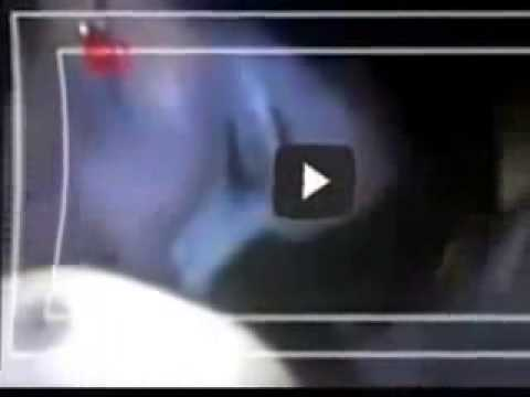 Funny Things | Funny Videos | kiss on Bed Pakistani Beauty Veena...