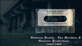 Gimisum Family - What Yo Hood Like [DOWNLOAD Link In Description]