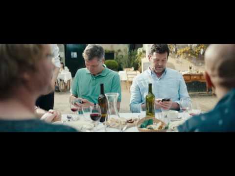 ABN AMRO - Mobiel Bankieren