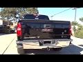 2014 GMC Sierra 1500 San Antonio, Austin, Houston, Dallas, New Braunfels, TX I16509A