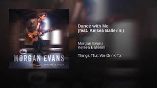 Dance With Me Feat Kelsea Ballerini