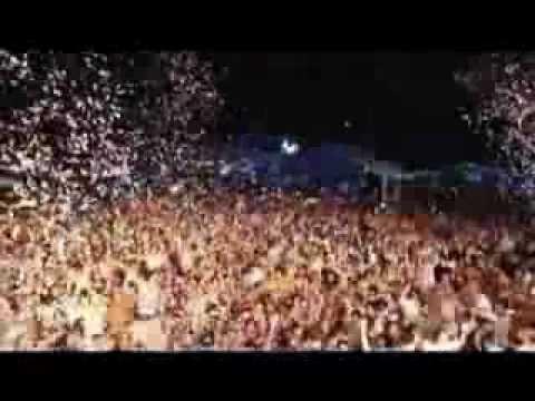 Movistar Punta del Este Summer Festival