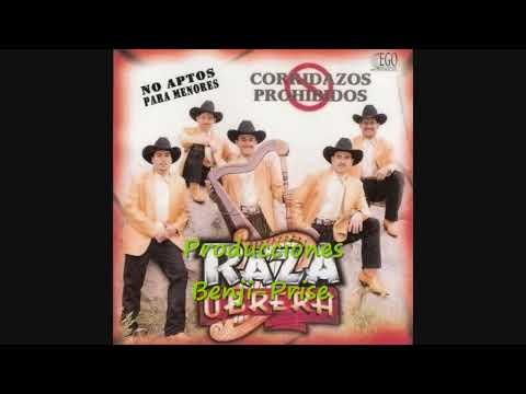 Raza Obrera - Los Cocodrilos...!!!!!!!!!!!!!!!