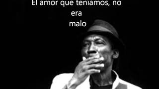 Watch Alton Ellis Baby Now That I