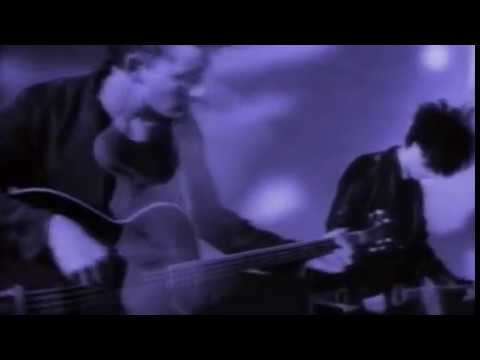 Jesus & Mary Chain - Some Candy Talking