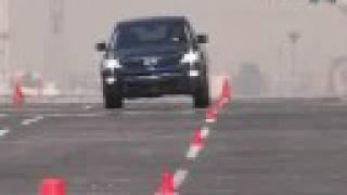 Honda vs Mazda vs Toyota | Battle of the Crossover SUV's | Edmunds.com