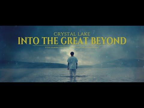 Download Lagu Crystal Lake - Into The Great Beyond .mp3