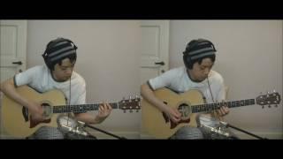 download lagu Paramore - That's What You Get Acoustic Instrumental gratis
