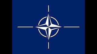 Почему Запад объявил Россию стратегическим противником?