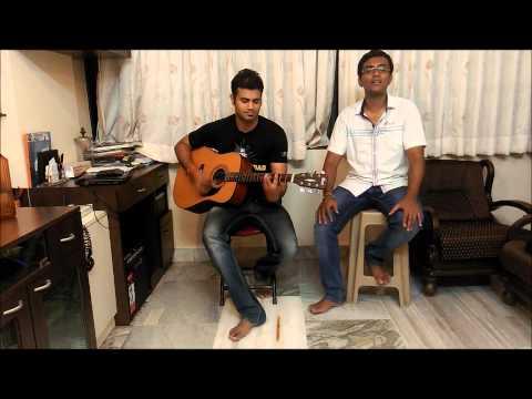 Medley : Dooba Dooba & Raat Shabnami video