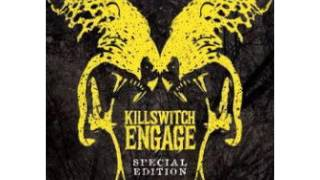 Watch Killswitch Engage Save Me video