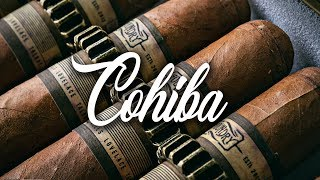 """Cohiba"" Latin Trap Beat - Dark Latino trap beat Instrumental 2019 - Guitar Beat (Uness Beatz)"
