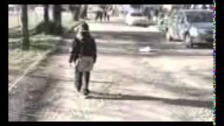 Watch 3p Facil No Se Olvida video