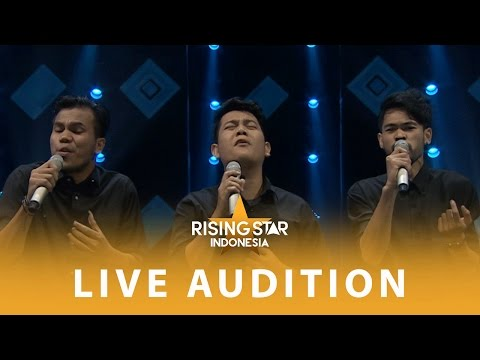 "Armuse ""Love Of My Live"" 