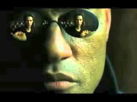 Will You Take The Blue Pill Or Red Pill video