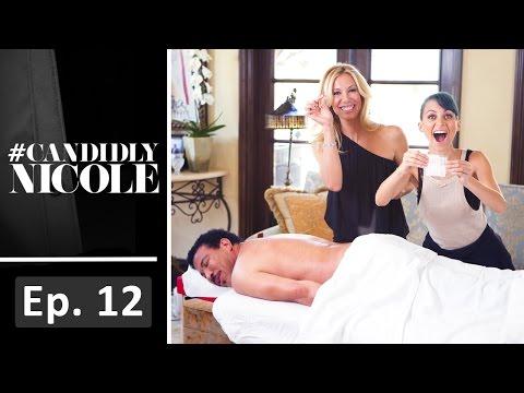 Old Age & New Medicine   Ep. 12   #Candidly Nicole