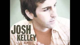 Watch Josh Kelley 20 Miles To Georgia video
