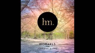 Video Worakls - Cerisier Blanc